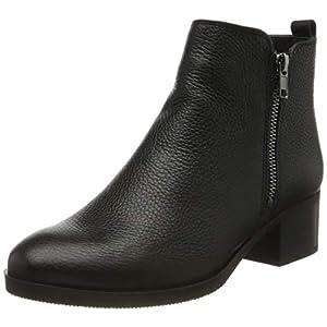 Clarks Mila Sky, Combat Boots Femme