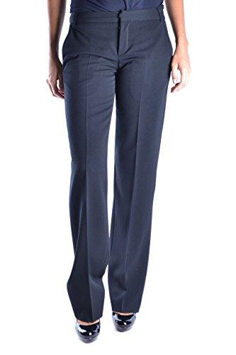 dirk-bikkembergs-womens-mcbi097036o-black-polyester-pants