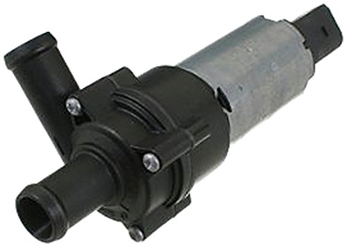 Bosch 392020073 Electric Water Pump product image