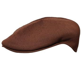 Kangol Headwear Gorro para Hombre  Amazon.es  Deportes y aire libre c55a98e901f
