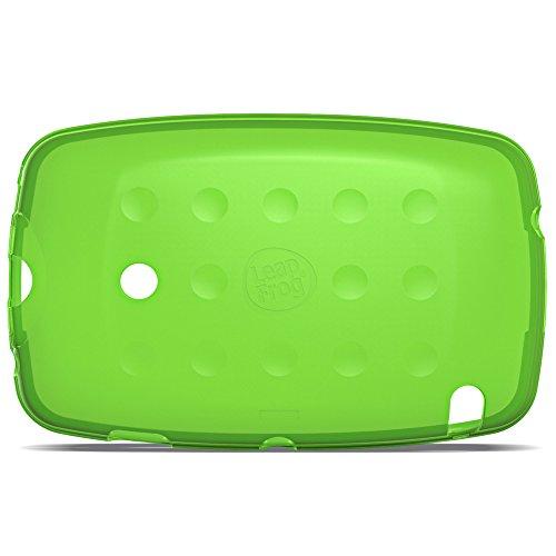 LeapFrog LeapPad Platinum Skin Green