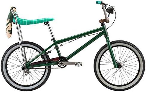 Schwinn Stranger Things Lucas - Bicicleta réplica con ruedas de 20 ...