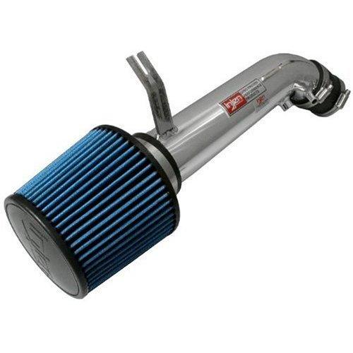 Hx Injen Short Ram Intakes - Civic 96-98 Ex Hx Short Ram Intake Injen IS1550P