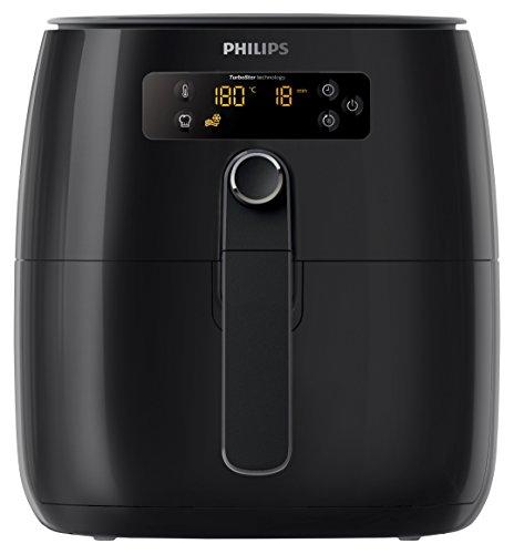 Philips hd9641/90Airfryer 0,80kg 1425W