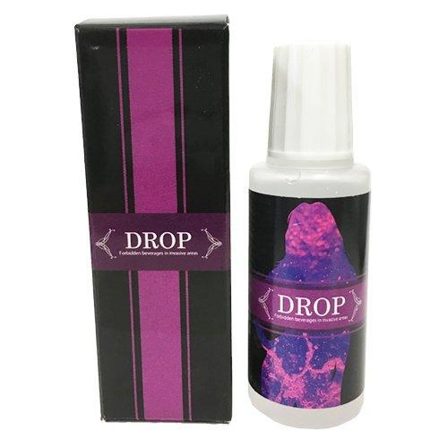 DROP(ドロップ)3個セット B07DN8Z6W3