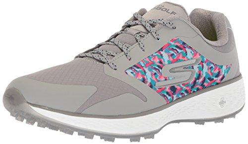 Twinkle Toes by Skechers Skechers Golf Women's Go Eagle Major Golf Shoe – DiZiSports Store