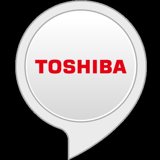 Toshiba EU TV: Amazon.es: Alexa Skills