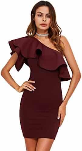 47d5c5d1738 Shopping Club   Night Out - Dresses - Clothing - Women - Clothing ...
