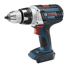 Bosch DDH181B 18V Brute Tough Drill Driver Bare Tool