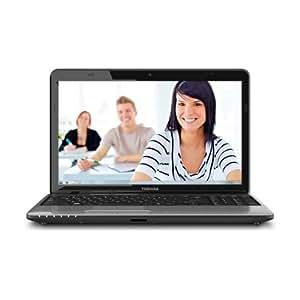 Toshiba Satellite L755D-S5162 15.6 -Inch Laptop (1.5GHz AMD A6-3420M Processor, 4GB DIMM, 640GB HDD, Windows Home Premium) Silver
