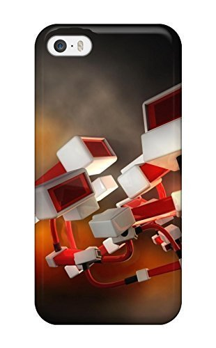 new-arrival-iphone-5-5s-case-jacked-case-cover