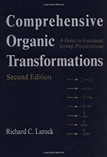 Comprehensive Organic Name Reactions And Reagents Pdf