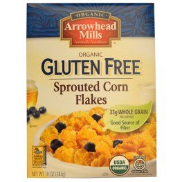 arrowhead-mills-organic-gluten-free-sprouted-corn-flakes-10-oz-283-gpack-of-2