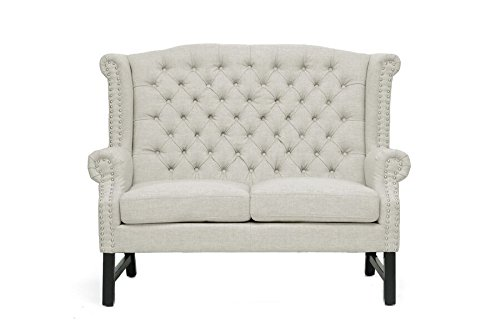 Furniture Fairfield Collection Traditional Upholstered