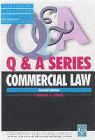 commercial law dobson - 3