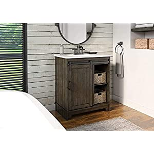 411pwfEEqdS._SS300_ Beach Bathroom Decor & Coastal Bathroom Decor