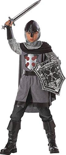 California Costumes Toys Dragon Slayer, Large]()