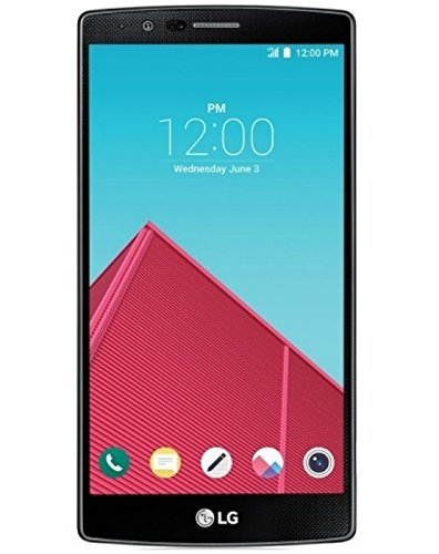 Best savings for LG G4 H811 32GB Metallic Gray Smartphone for T-Mobile (Certified Refurbished)
