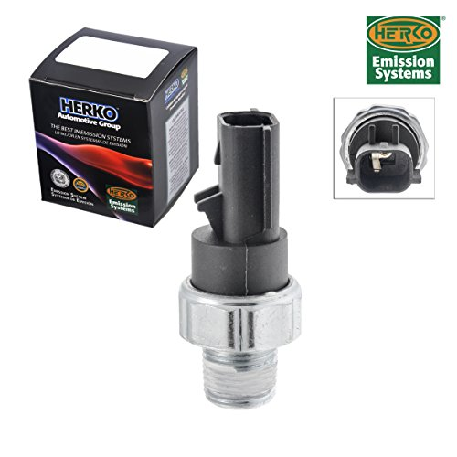 New Herko OPSH287 Oil Pressure Sensor / Switch for Dodge Neon Plymouth Voyager Chrysler (Chrysler Neon)