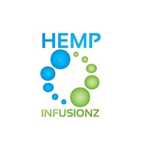 Hemp Infusionz 100mg Lemon Lozenge Hemp Extract Edible Candy 10mg Hemp Per Piece 10 Hemp Pieces Per Bottle NO CANNABIS Hemp Isolate Candy Known To Help As Sleep Aid, Anxiety Relief, PTSD, Pain Reducer