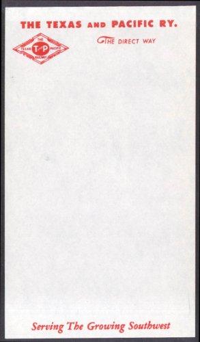 texas sheet ca - 2
