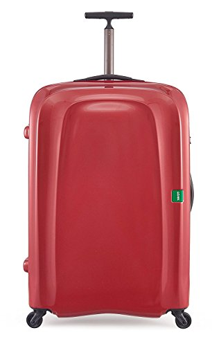 lojel-lumo-195-carry-on-spinner-luggage-burgundy
