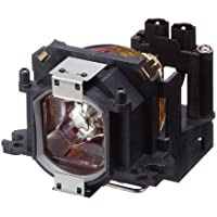 LMP-H130 OEM COMPATIBLE PROJECTION LAMP WITH HOUSING