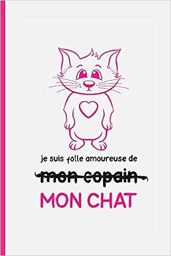 chat pour celibataire)