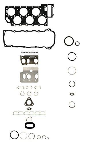 Gasket Set engine ()