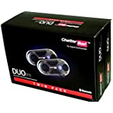 ChatterBox (CBDUOPKIT TWIN PK) Duo Pro Kit Twin Pack