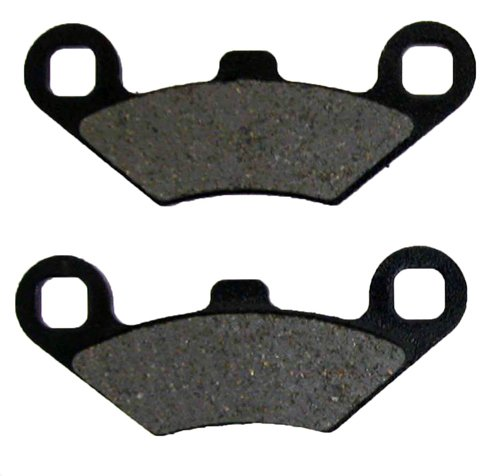 (Factory Spec FS-430 Brake Pad)