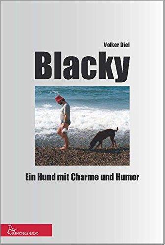 blacky-ein-hund-mit-charme-und-humor