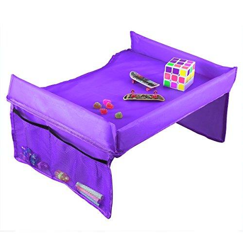 Pram With Toddler Seat - 8