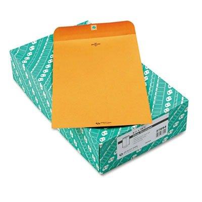 QUA37894 - Quality Park Clasp Envelope