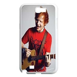 Wholesale Cheap Phone Case FOR Ipod Touch 5 -Famous Singer Ed Sheeran Pattern Design-LingYan Store Case 8