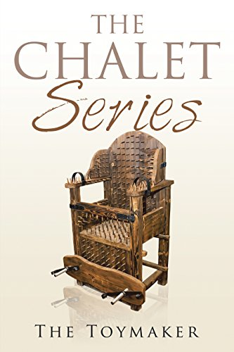 The Chalet Series (Chalet Series)
