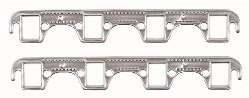 Mr. Gasket 7410G Aluminum Multi-Layered Exhaust Gasket