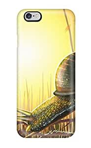 High-quality Durability Case For Iphone 6 Plus(animal)