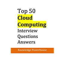 Top 50 Cloud Computing Interview Questions
