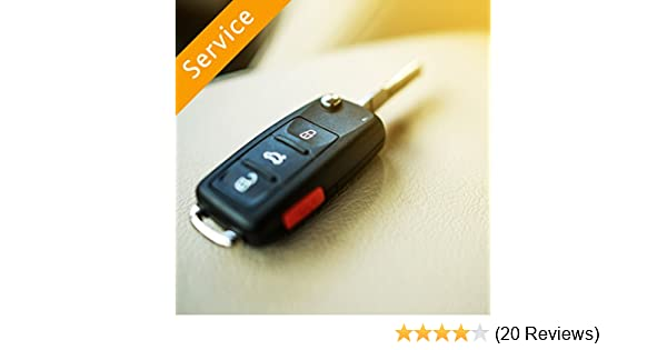 car alarm installation in store amazon com home services rh amazon com Viper Car Alarm System Diagram Prestige Car Alarm Wiring Diagram