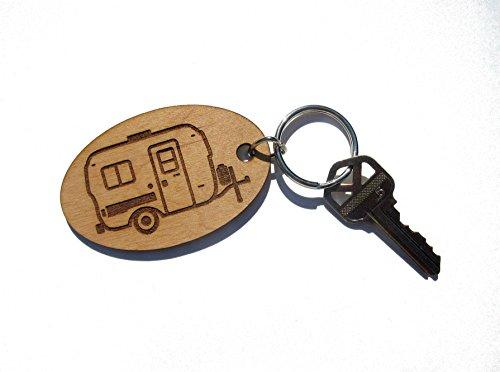 u-haul-camper-oval-key-fob