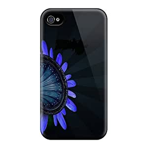 6 Perfect Cases For Iphone - XPB3851JYja Cases Covers Skin