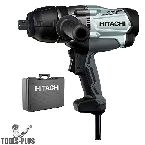 Hitachi WR22SE 3/4