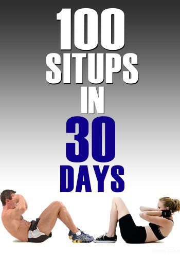 Best diet to lose weight in 10 days photo 5