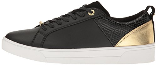 Pictures of Ted Baker Women's Kulei Lthr AF Sports Shoe 7 M US 5