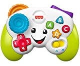 Fisher-Price Laugh & Learn Game & Learn