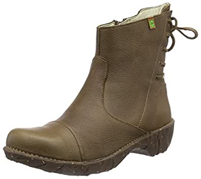 Amazon.com | El Naturalista Women's Yggdrasil N148 Winter