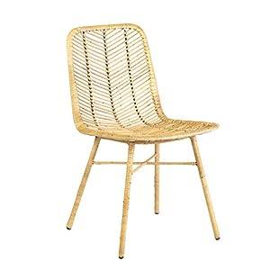 411qDVfXJxL._SS300_ Coastal Dining Accent Chairs & Beach Dining Accent Chairs