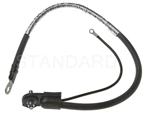 Batteries & Accessories Standard Motor Products A30-2CLT Battery Cable