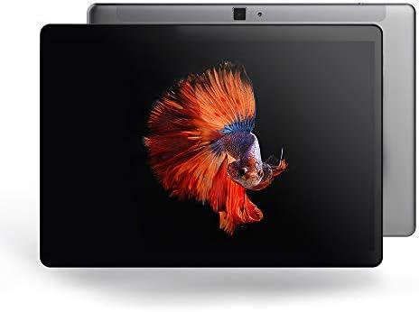 [スポンサー プロダクト]ALLDOCUBE 10.1インチタブレット,1920x1200解像度,Android9.0, 3GB RAM+32GB ROM,HDMI,WIFI,iPlay10 Pro プロビデオエンターテイメントタブレット